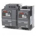 Kompaktowy falownik niskiego napięcia ADV 20 w zakresie mocy 0,37 - 4 kW