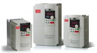 Falowniki niskiego napięcia dla użytkowników przemysłowych oraz producentów maszyn OEM