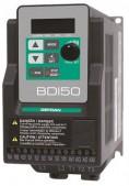 Przetwornica częstotliwości BDI50 0,4-11kW
